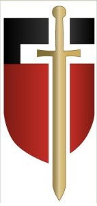 TMLC Logo(1)