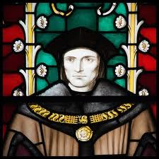 st_ thomas more