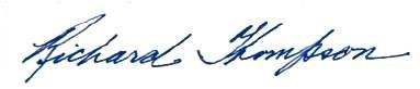 RT_Signature_REDONE