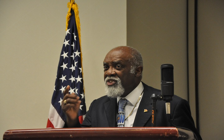 Must see Videos—Amazing Remarks at the TMLC Press Conference in Support of Traditional Marriage