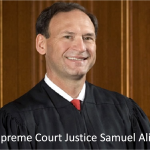 BREAKING: Supreme Court Declares HHS Mandate for Closely Held For-Profit Corporations Unlawful