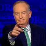 bill-o-reilly