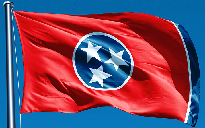 Thomas More Law Center Selected to Represent Tennessee in Lawsuit Challenging the Federal Refugee Resettlement Program